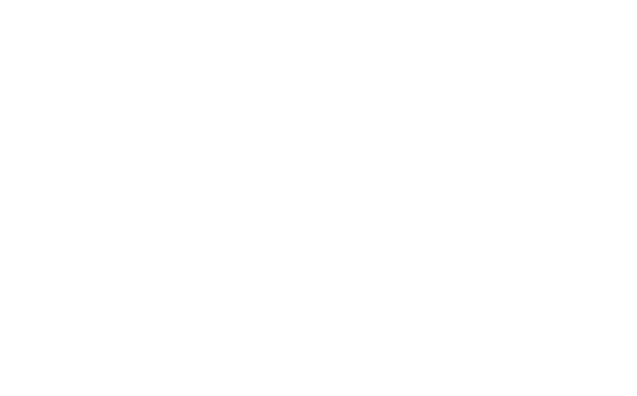 Big Adventure Travel Company