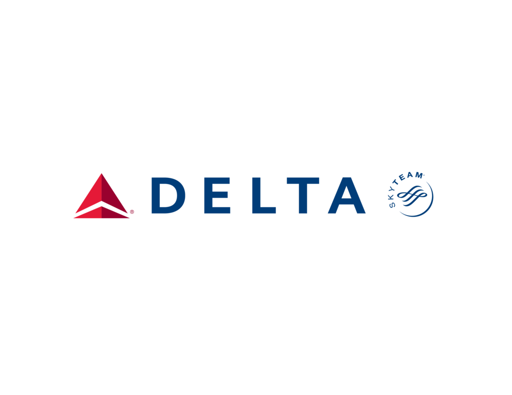 Delta_c_r_st [Converted]-01.png
