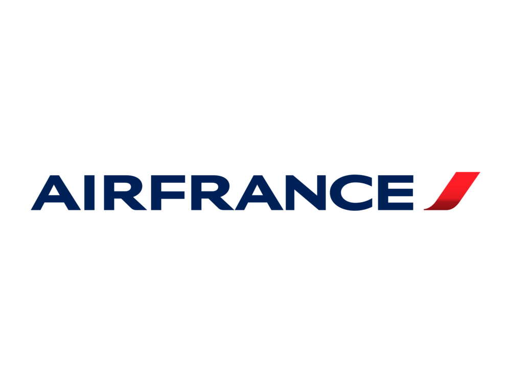 Air-France-Logo.png