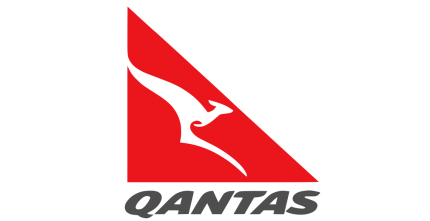 qantas-logo.jpg