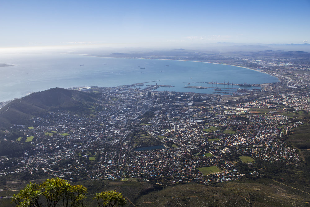 South Africa Capetown Table Mountain Summit Landscape - IMG9607 Lg RGB.jpg