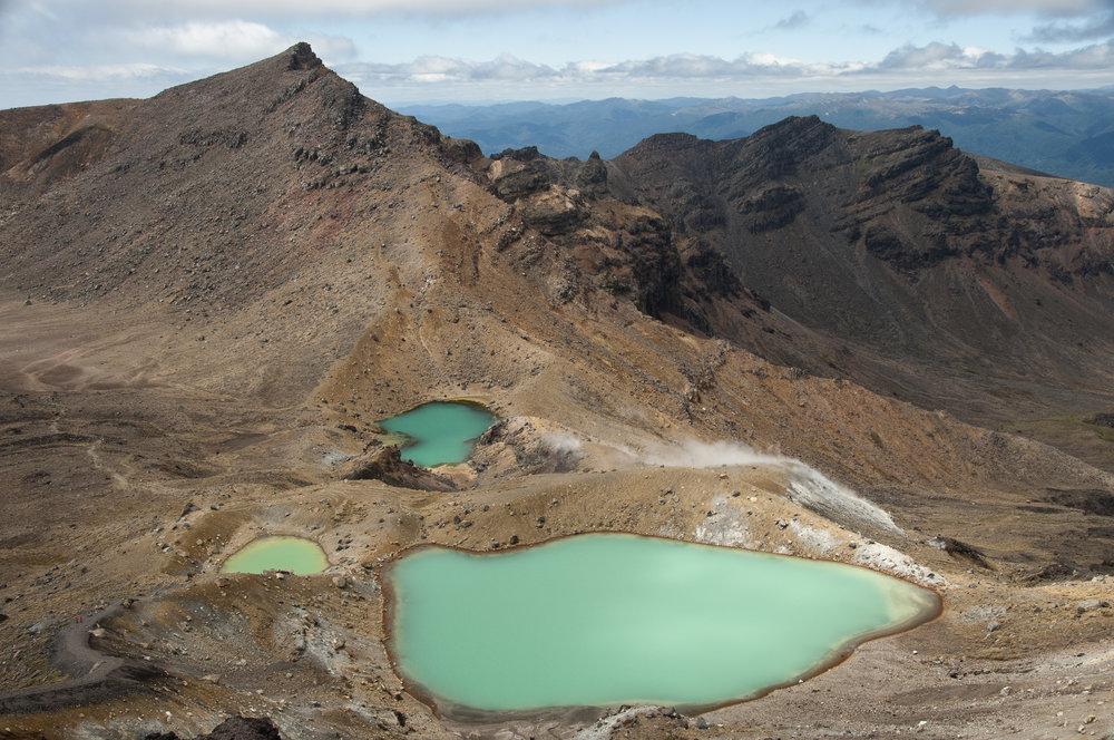 New Zealand North Island Mount Tongariro Lake-Daniel Noll 2013-IMG1012 Lg RGB.jpg