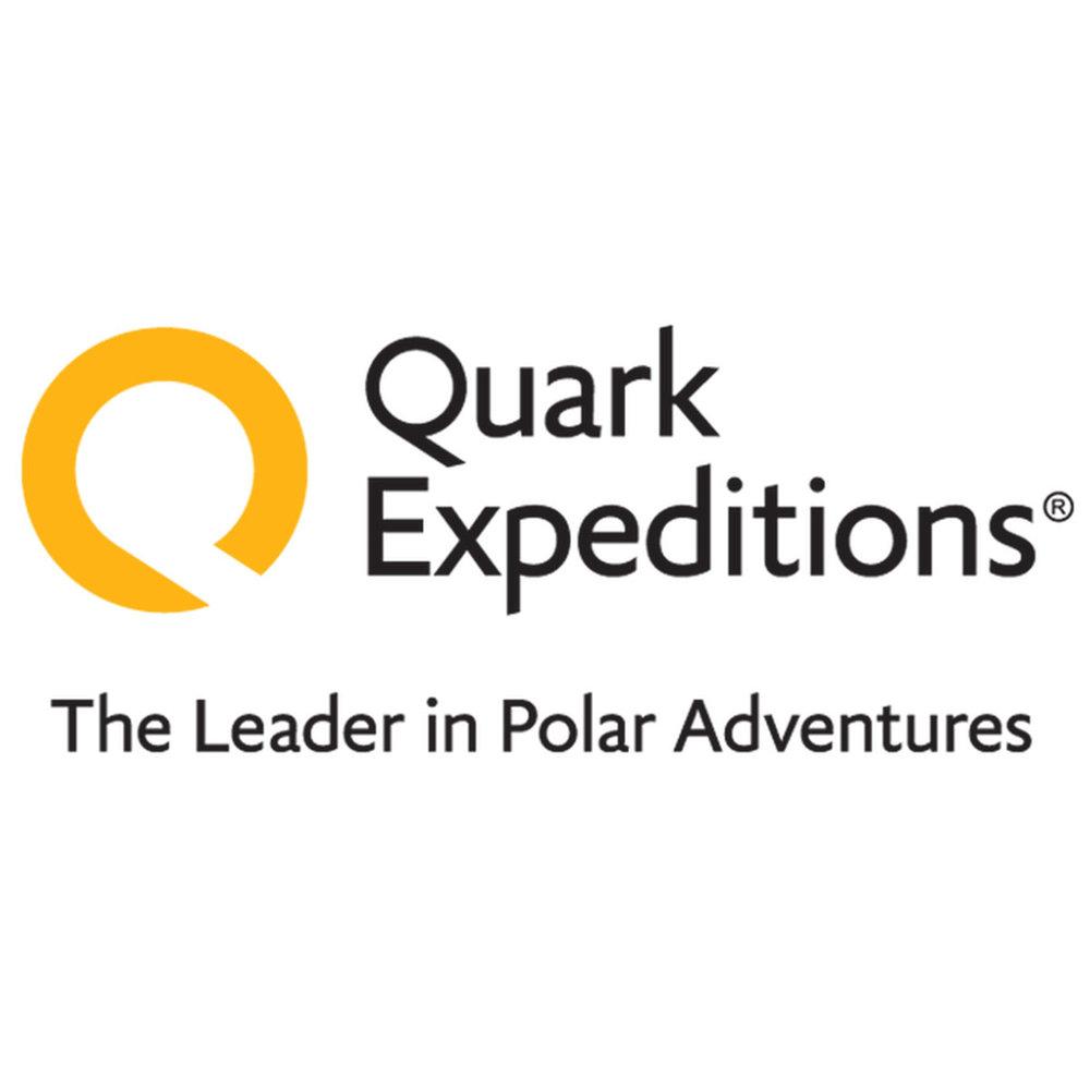 Quark Logo.jpg