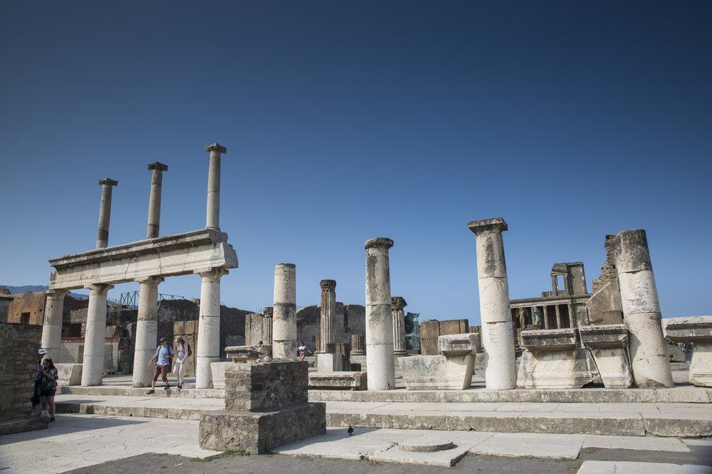 Italy Pompei Ruins - IMG0321 Lg RGB.jpg