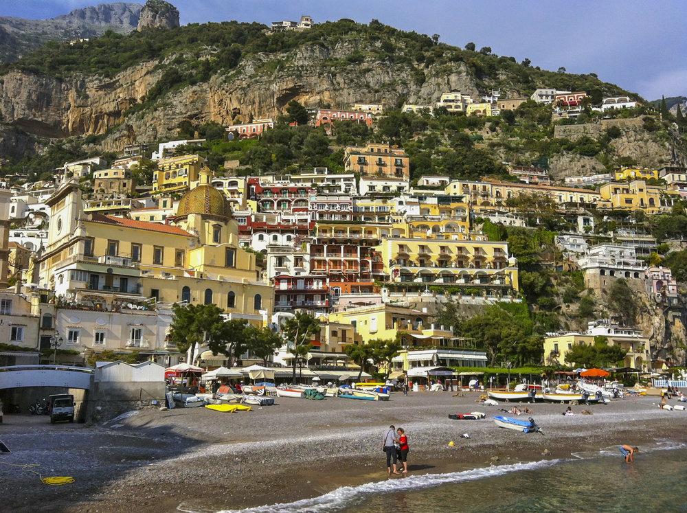 Italy Amalfi Coast Shore - IMG1574 Lg RGB.jpg