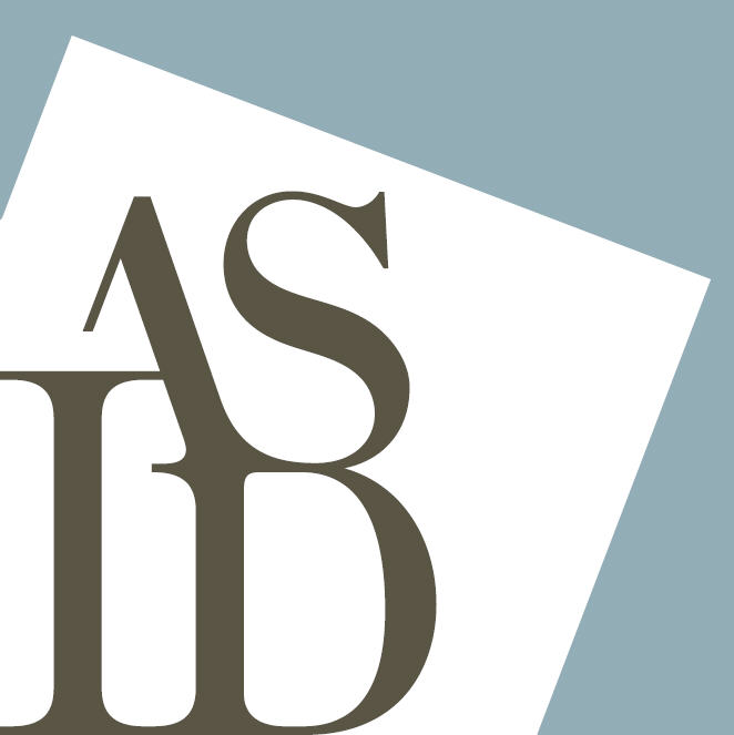 ASID-Logo-Big.jpg