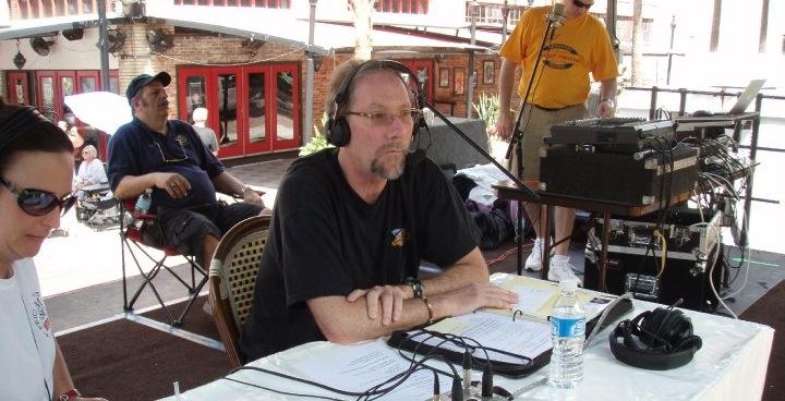 Attorney Tom Olsen