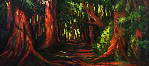 GALLERY-FOREST-LINK.jpg
