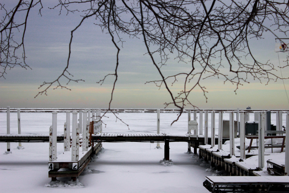 Lakefront. 1/15