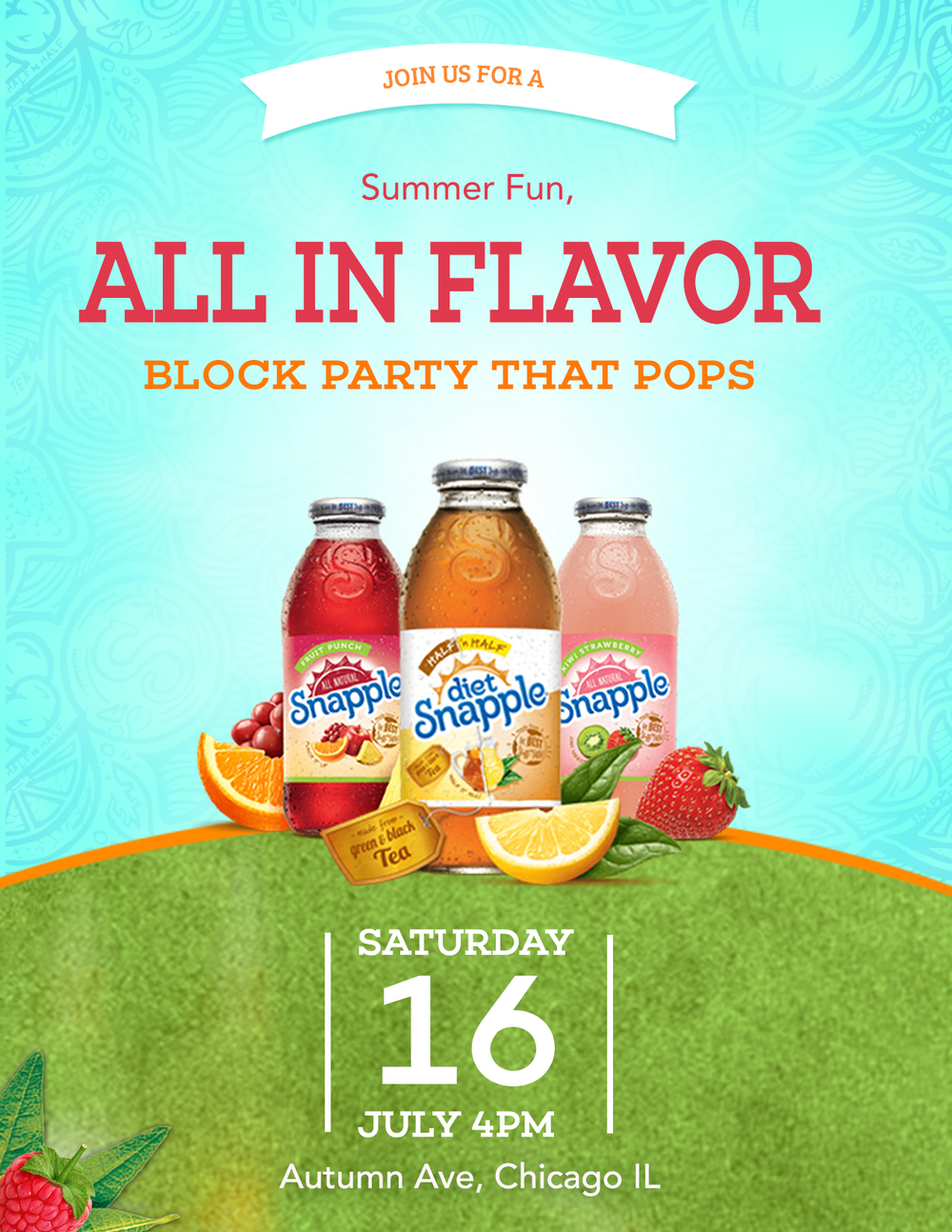 BlockParty_Flyer2.jpg