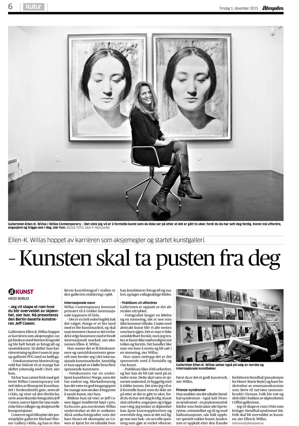 01.12.2015 Aftenposten.jpg