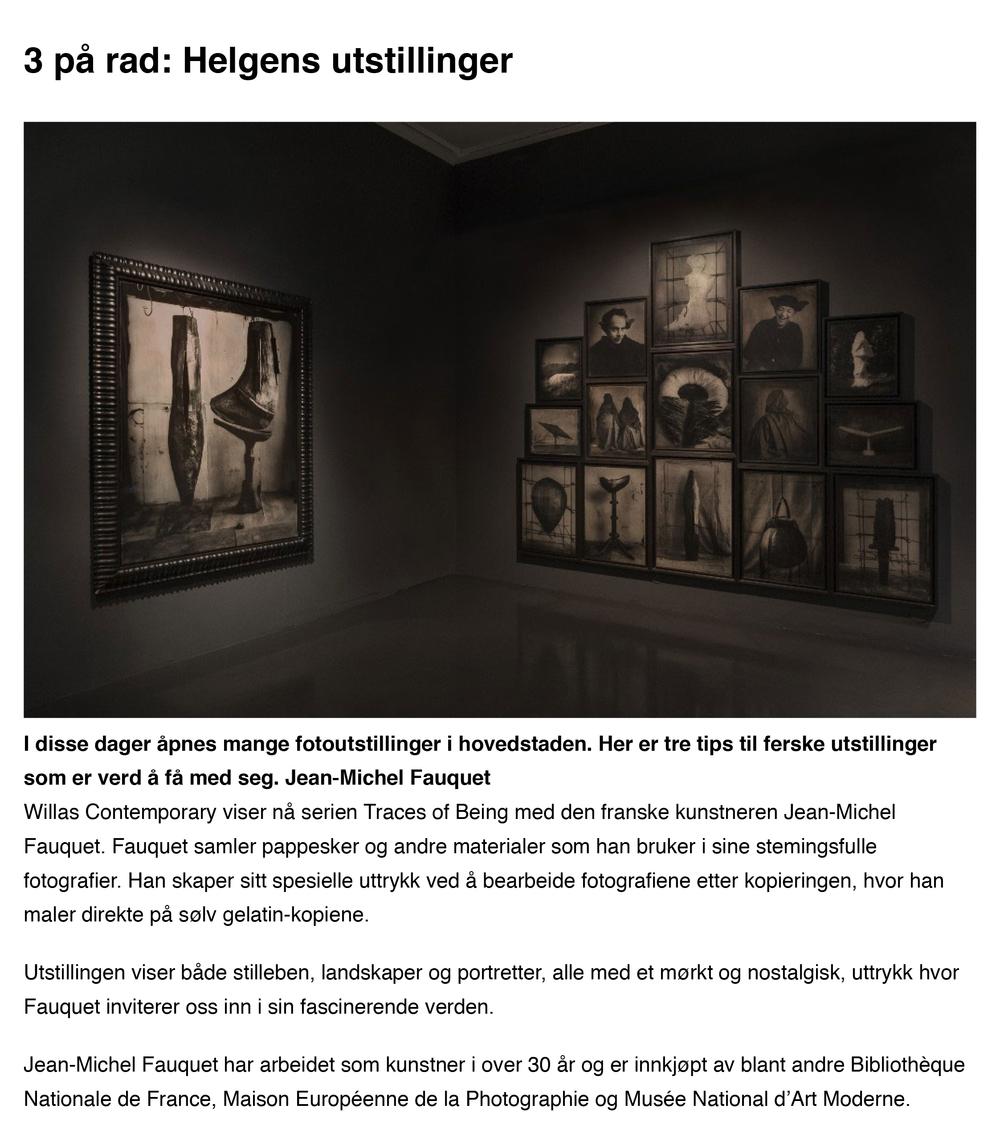 3 på rad_ Helgens utstillinger – Fotografi.jpg