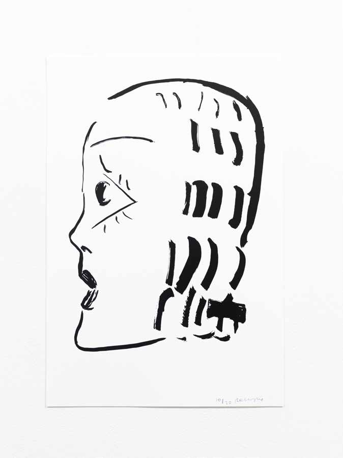 Rose Wylie Black Ink Edition Series-28.jpg