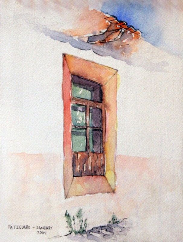 190_watercolor6.jpg