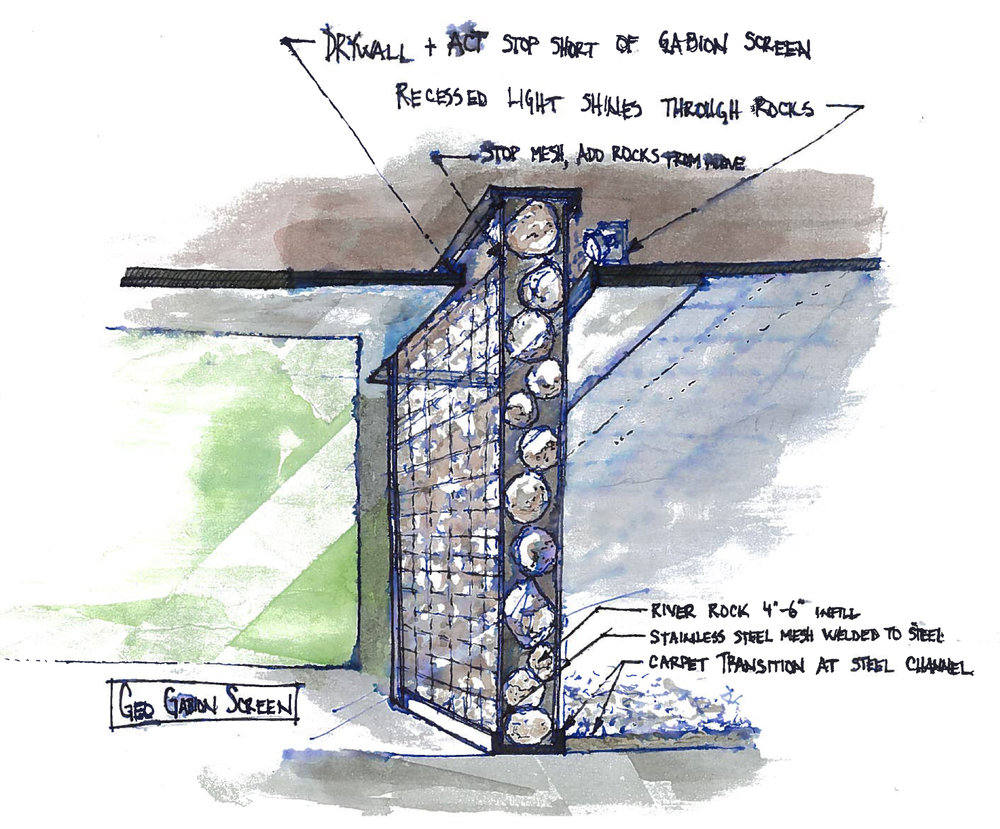 watercolor_gabion screen.jpg