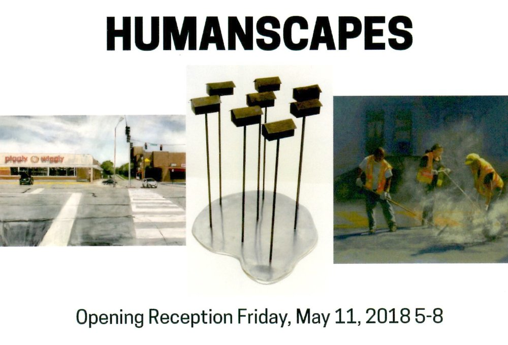 invitation humanscapes.jpg