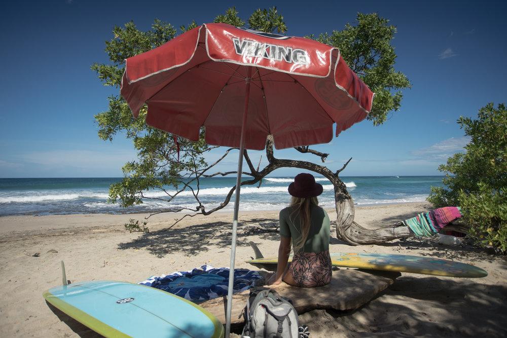 beachsetup-2.jpg