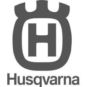 hus.png