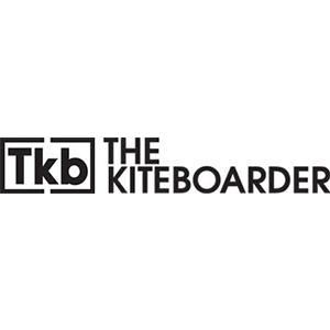kite.jpg.png