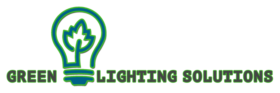 Green Lighting Solutions