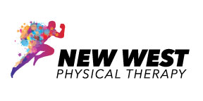 New West Physical Therapy
