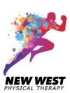 NWPTLogoVertical.jpg