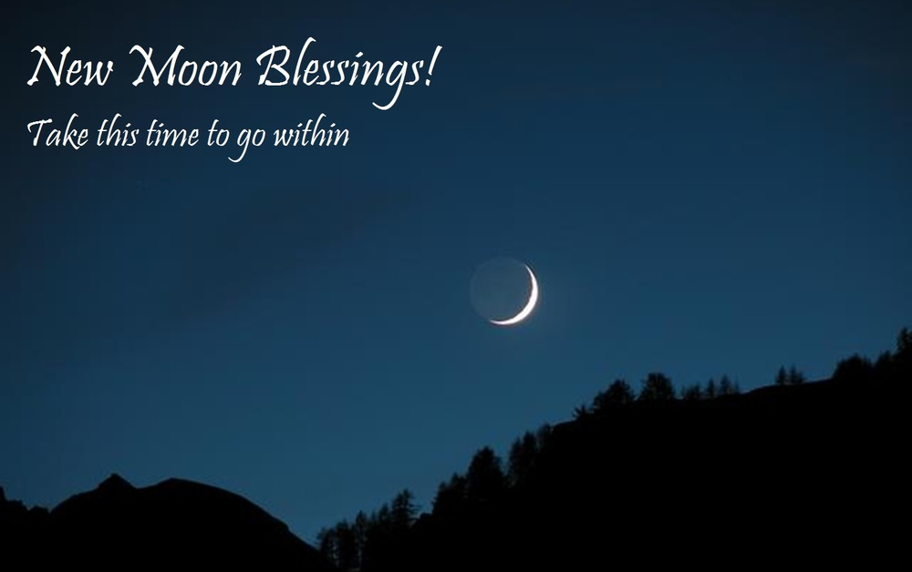 new-moon-blessings.jpg