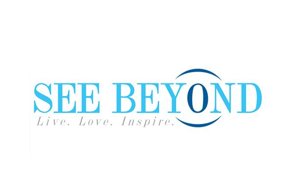 see-beyond-logo.png