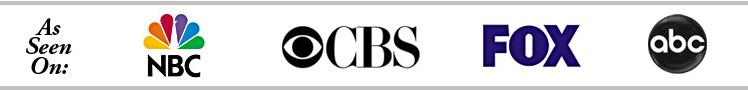 as-seen-on-web-abc-cbs-nbc-fox.jpg