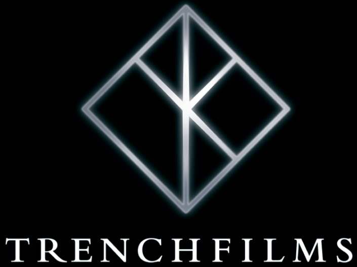 TRENCH Films