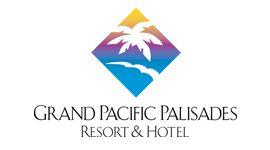 Grand Pacific Resor.jpg