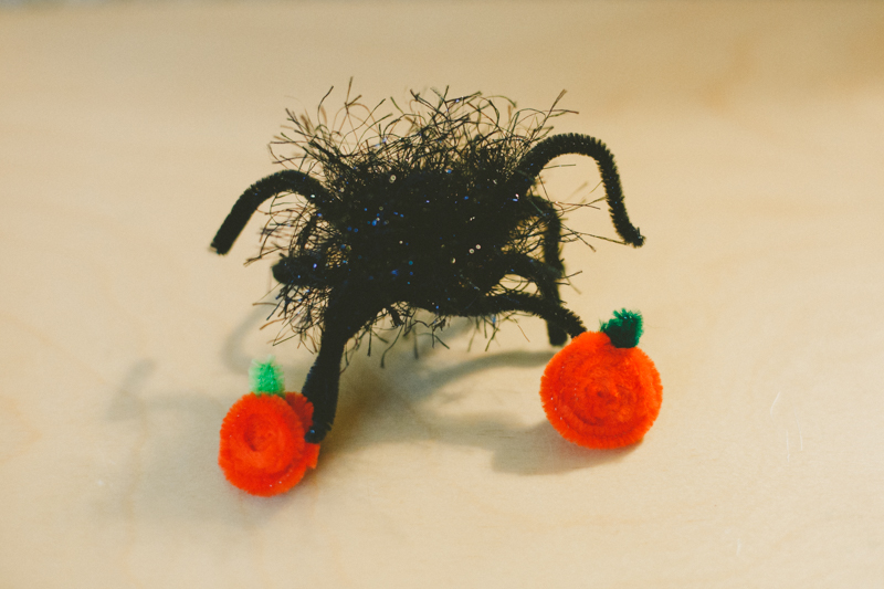 spiderwebfairycraftsOctober092015-43.jpg