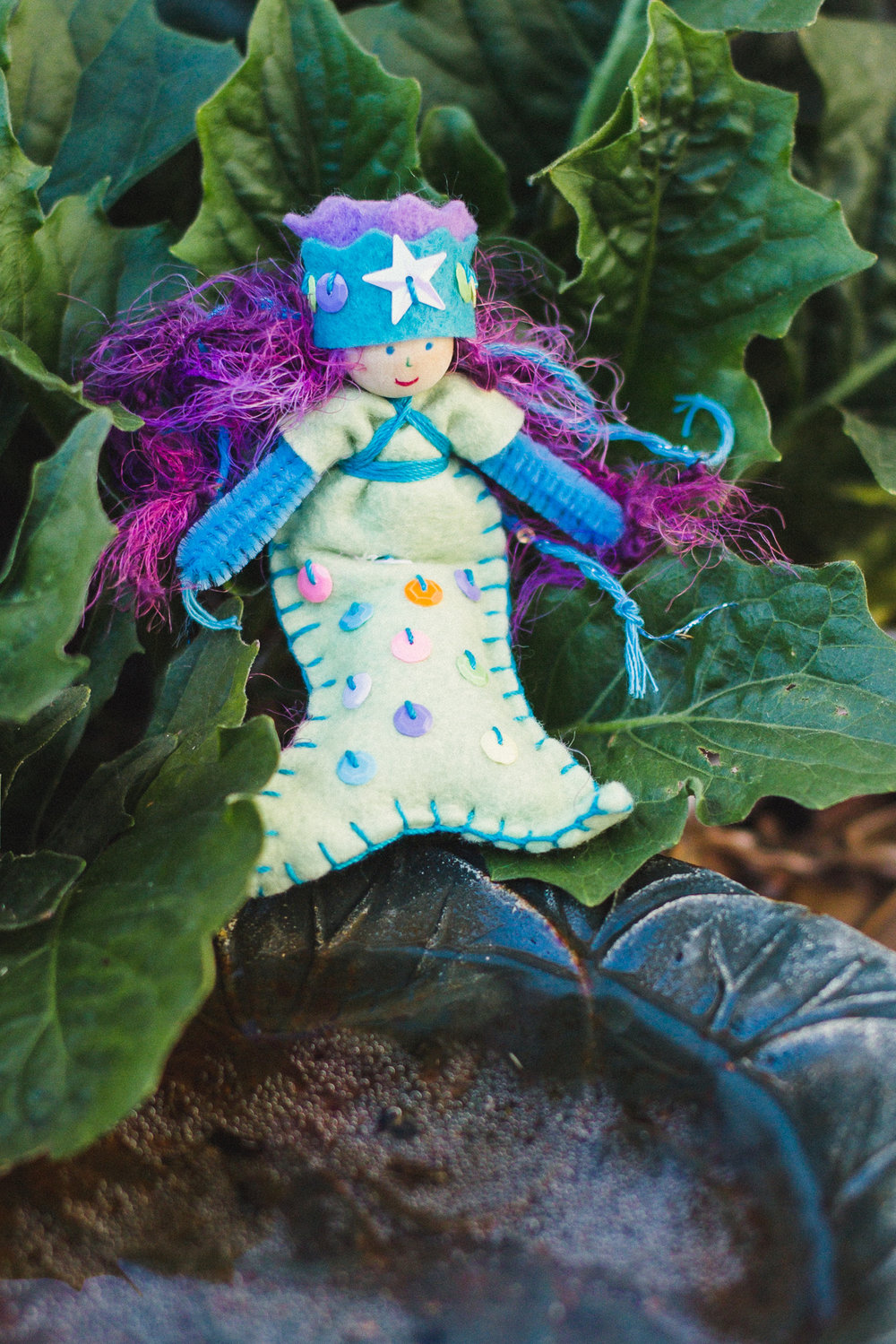 MermaidForestFairyCraftsAug2016-1.jpg