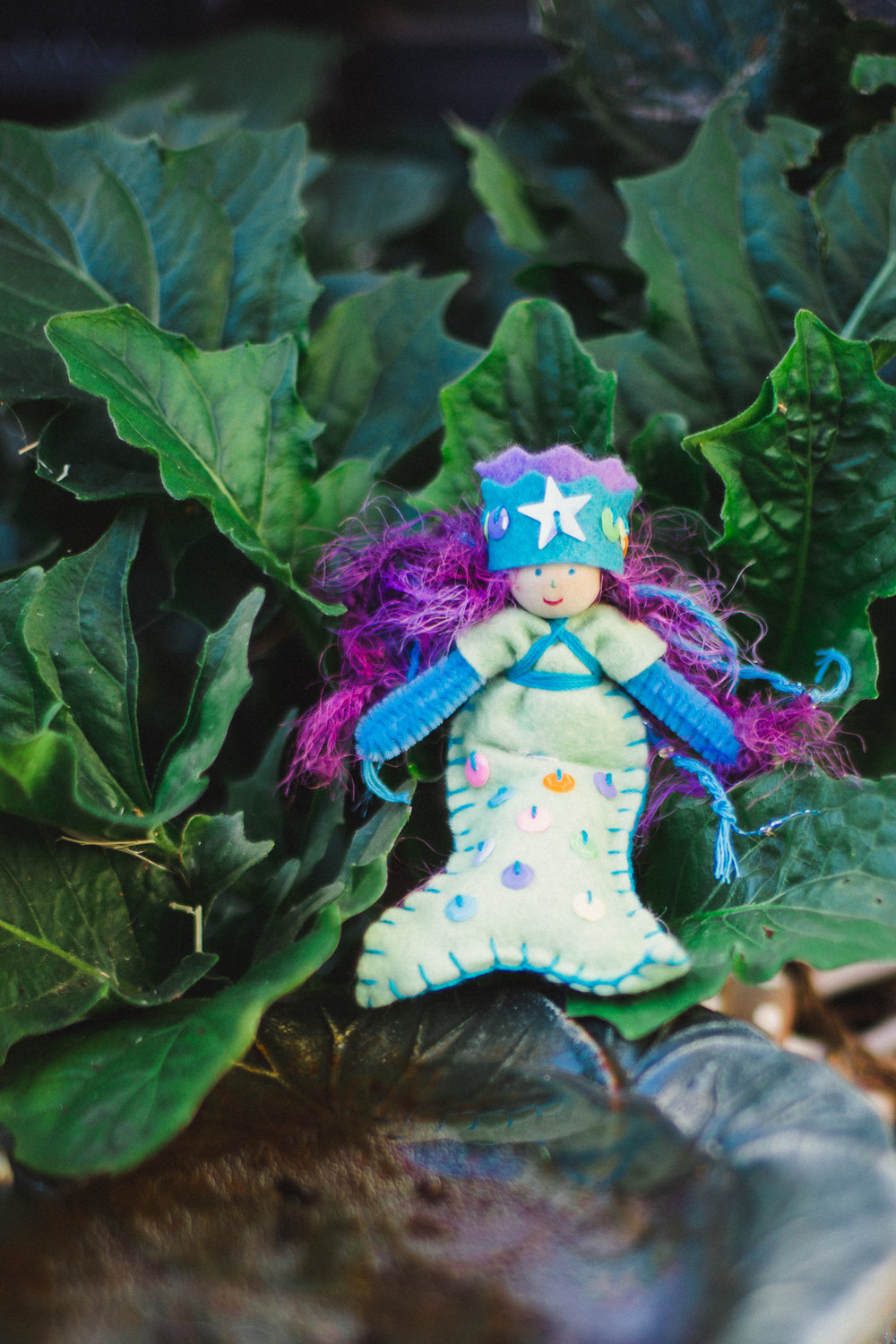 MermaidForestFairyCraftsAug2016-2.jpg