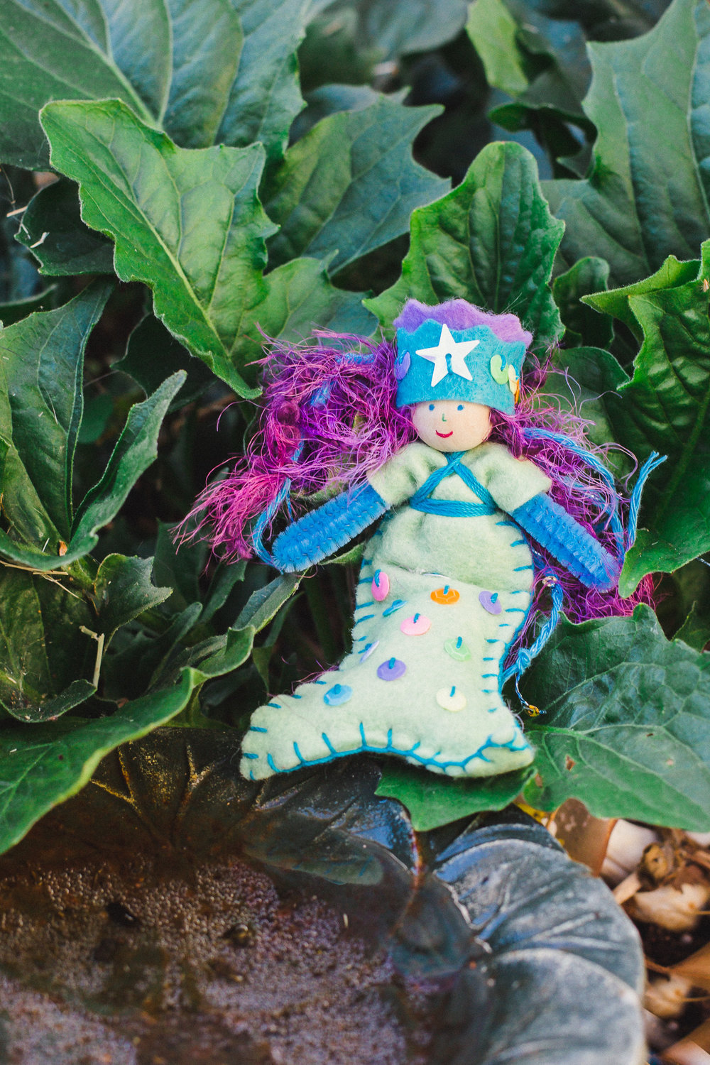 MermaidForestFairyCraftsAug2016-3.jpg