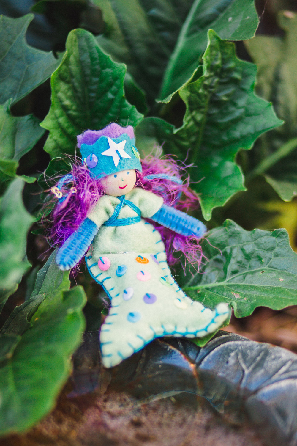 MermaidForestFairyCraftsAug2016-5.jpg