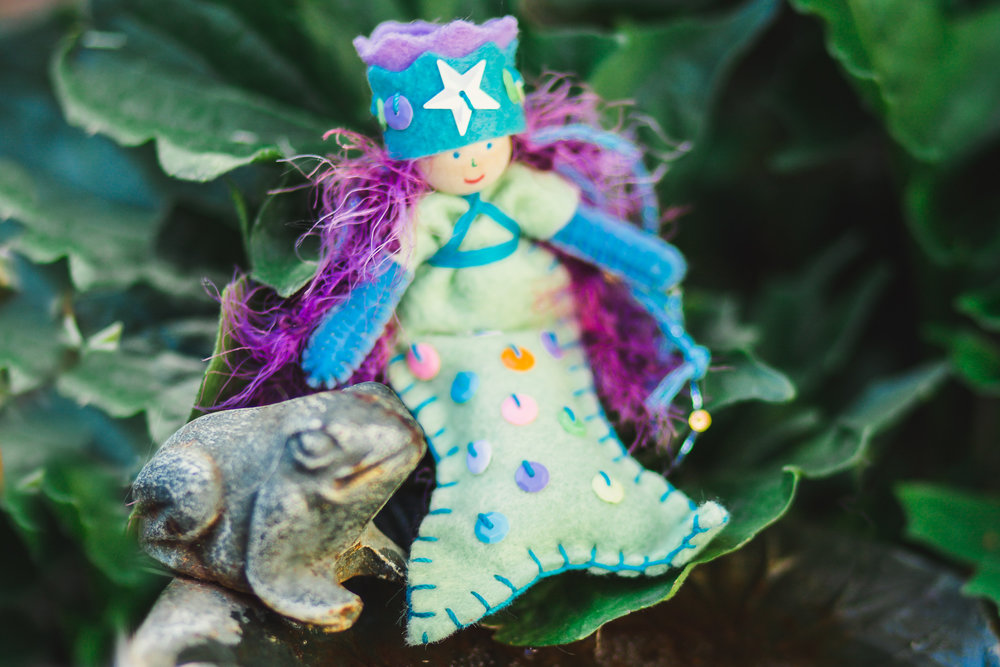 MermaidForestFairyCraftsAug2016-7.jpg