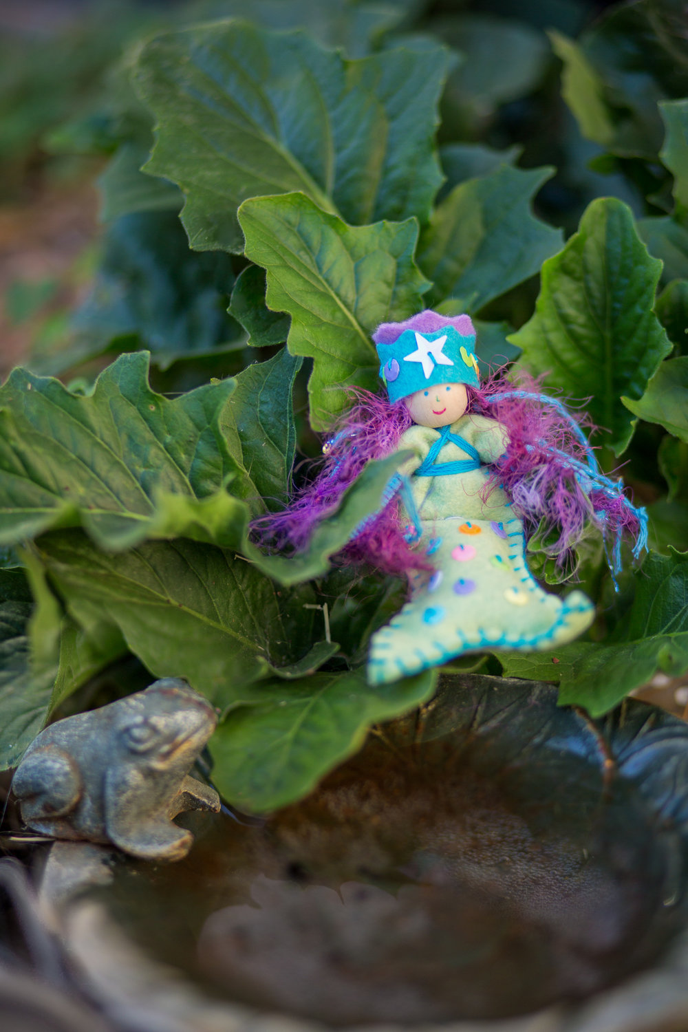 MermaidForestFairyCraftsAug2016-8.jpg