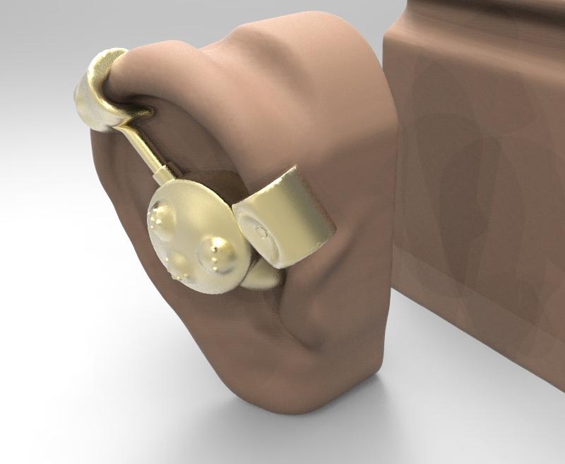 Industrial Earcuffon earclose.37.jpg