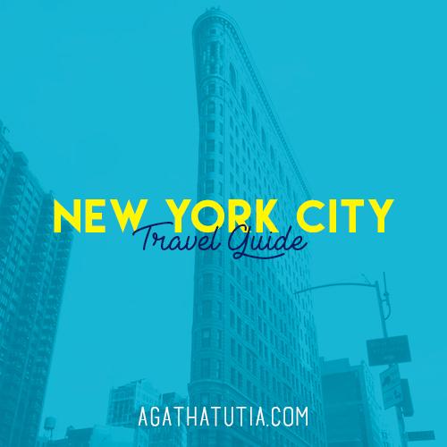 New York City Travel Guide.jpg