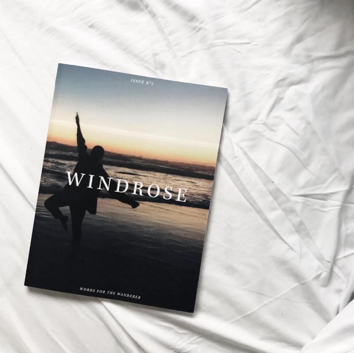 WindroseMagazine
