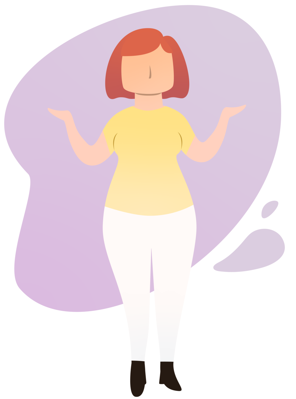 Menopause Research Illustrations-02.png