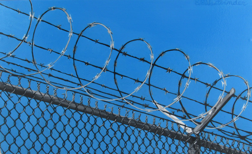 For-Profit Prisons: Conflict of Interest