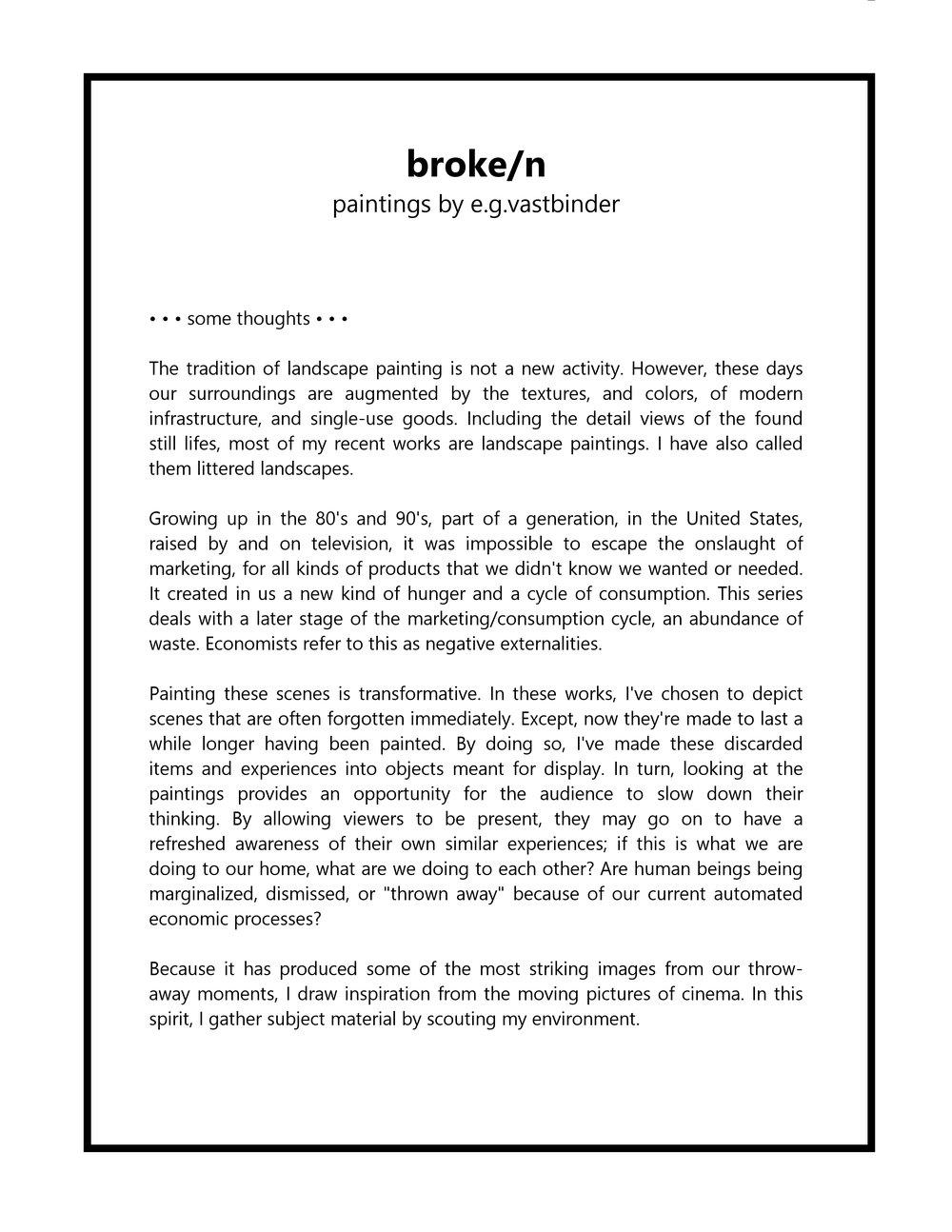 broke.n statement.jpg