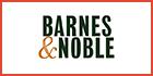 Shop Barnes & Noble