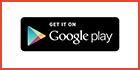 Shop Google Play