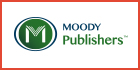 Shop Moody Publishers