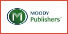Shop Moody Publishers