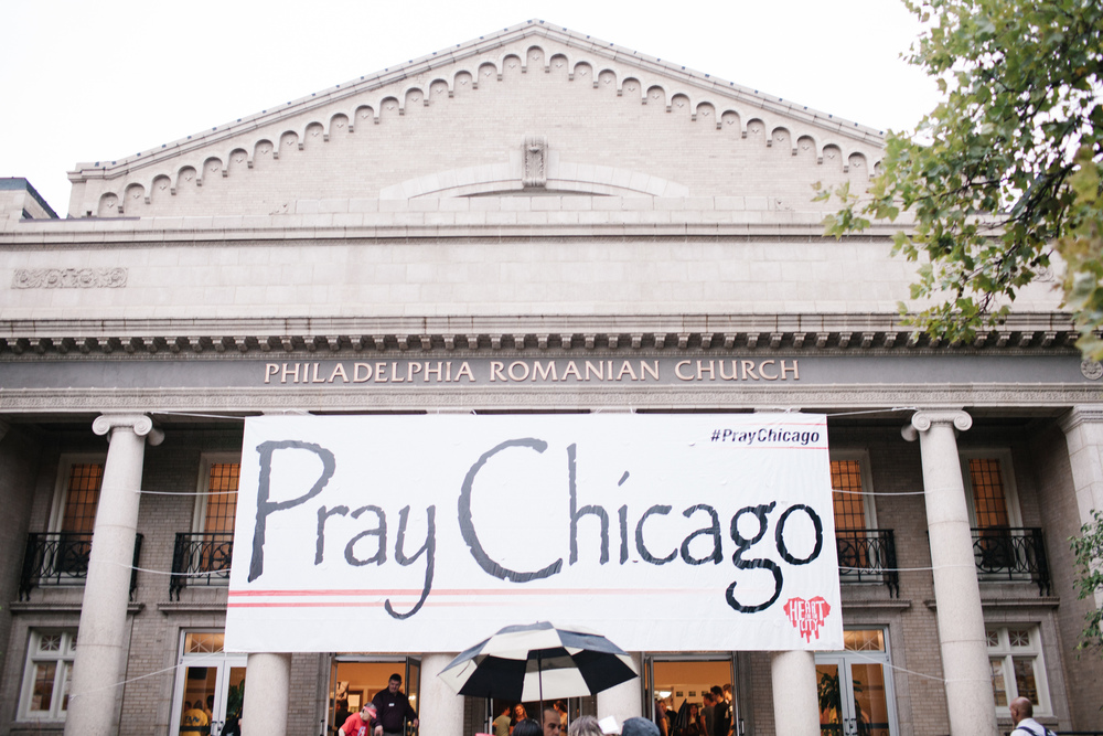 praychicago-1.jpg