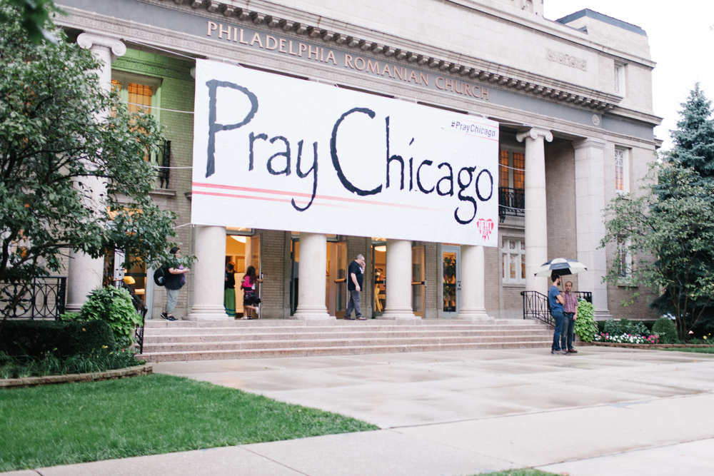praychicago-5.jpg